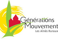 logo generations mouvement